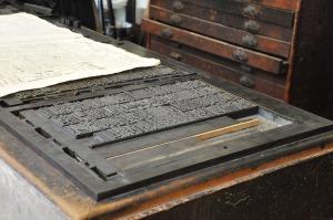 old-print-press-1520124_960_720